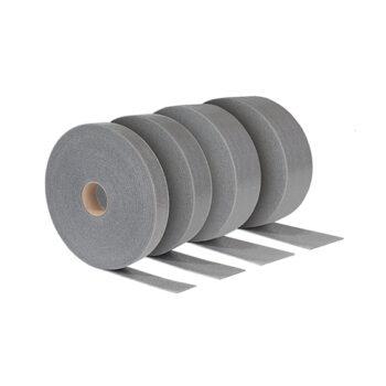 Самозалепваща уплътнителна лента 30,50,70,90mm