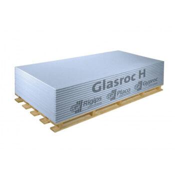 glasroc h