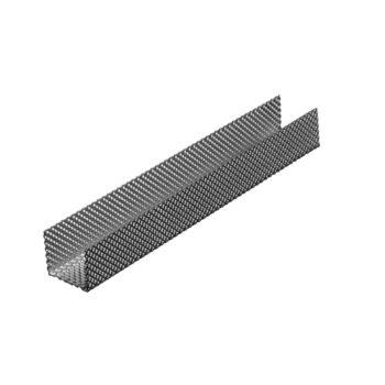 Профил Rigips Rigiprofil UD - 0.6mm