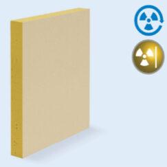 Плоскости за защита от рентгенови лъчи - XRoc™